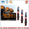 Professional Manufacturer Telescopic Hydraulic Tipper Cylinder for Dump Truck