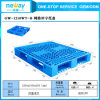 Suzhou Manufacturer of Cheap Plastic Pallet