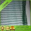 UV-Treated Polyethylene Plastic Olive Netting for Catching Fruit