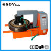 Sov Induction Bearing Heater of High Precision