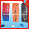 Beach Feather Blade Aluminium Pole Flag