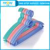Structural Disabilities Antiskidding Plastic Hanger