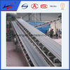 Moving Grain Warehouse Conveyor