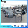 High Quality American/German Type Truck Rear Axle
