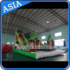 Digital Printing Commercial Inflatable Slide with Factory Price