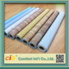 Abrasion Resistance PVC Plastic Floor Covering