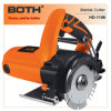 1200W 110mm Electric Marble Cutter (HD1106)