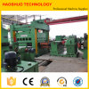 4-16mm Steel Coil Cut to Length Line