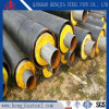 Oil and Water Thermal Insulation Pipe