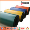 Hot Sale in Stock PVDF Coating Aluminum Coil for Constructions