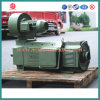 Z4-315-11 132kw DC Electric Motor