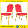 Hot Selling Hall Banquet Chair Top Quality Cheap