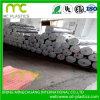 PVC Film for Sticker