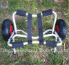Good Quality Best Price Kayak Trolley