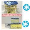 Anabolic Steroid Dianabol Anavar Anadrol Testosterone Cypionate