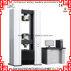 500n ~ 600kn Tensile Test Equipment/Tensile Tester / Tensile Testing Instrument for Various Materials