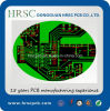 Drugs Testing Instrument PCB, PCB Manufacturer