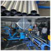 Galvanized Steel Spiral Duct Machine F1500