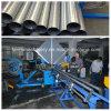 Galvanized Steel Spiral Duct Machine F1500