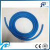 Blue 8mm X 100m Roll 300psi Rubber Fuel Hose