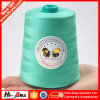 Trade Assurance Home Using Polyester Spun Yarn
