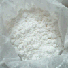 Nandrolone Decanoate Pharmaceutical Raw Material Steroid