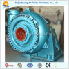 Wn Dregers Used Gravel and Sand Dredging Pump
