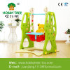 Outdoor and Indoor Kids Swing