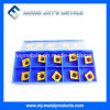 2016 Hotsale Tungsten Carbide Inserts