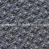 High Quality PVC Leather (QDL-51476)