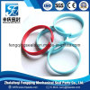 Phenolic Fabric Resin Piston Wear Guide Ring