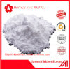 Purity 99% White Color Progesterone 57-83-0 Anabolic Steroid Powder Progesterone