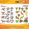 Children′s Plastic Desktop Toy (SL-027/SL-028)