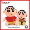 Promotional Cheap Stuffed Toy Plush Toy Custom Plush Toy