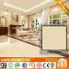 Hotel Lobby Marble Glazed Polished Tile with Beige Color (JM63016D)