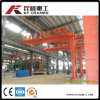 Hot Sale Gantry Crane 20ton