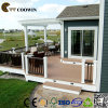 2015 Hot Sale WPC Decking/Decking Floor /Composite Deck