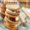 High Speed Automatic Biscuit Filling Cookies Moon Cake Maamoul Machine Production Line with Ce
