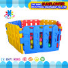 Indoor Playground Ball Pool Children Toys Kindergarten Plastic Ball Pool (XYH-0167--XYH-0169)
