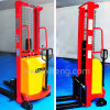 Ltma 1-2 Ton Semi Electric Manual Hand Pallet Stacker