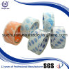 6rolls Per Flat Shrink, 36rolls in One Box BOPP or Crystal Adhesive Tape