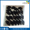 Elevator Damping Rubber Pad for Traction Machine Motor