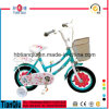 New Model China Bicycle Factory Kids Bicycle Children Bike