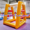 Inflatable Iceberg Water Climbing Wall/Inflatable Water Climbing Game