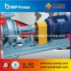 Ry Hot Oil Pump Centrifugal Pump