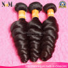 Brazilian Virgin Human Hair Weaving (QB-BVRH-LW)