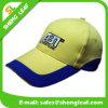 Customzied High Quality Golf Cap