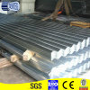 Gi Corrugated Metals Roofing and Siding Building Material