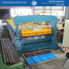 Color Steel Roof Panel Roll Forming Machine Manufacturer