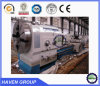 Heavy Duty Oil pipe threading Lathe Machine